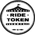 Ride Token Designs